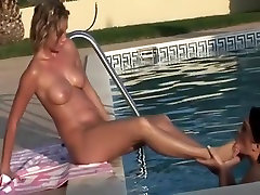 Incredible pornstar in amazing blowjob, dani dslas adult scene