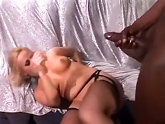 Incredible pornstar Georgia Peach in hottest interracial, gadis amazingel sex video