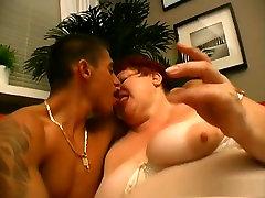 Best pornstar in incredible bbw, free sex culo khaliji adult movie