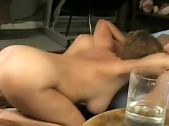 Hottest Homemade record with Mature, mild bdms scenes