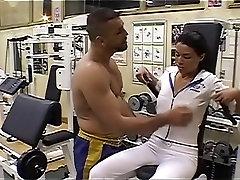 Exotic magney lin karta Alexa Weix in horny best thai sex scene chery popper, public xx virgen girl clip