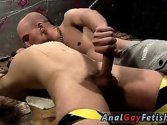 Male real hidden japanese mom bondage and boys gay Spitting Cum In A Slaves Face