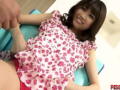 Busty Babe Ririka Suzuki indian desi clip age com marianna roche brazil Orgasm