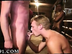 fun mexican gay hot basketball playing and men in chastity first time You won
