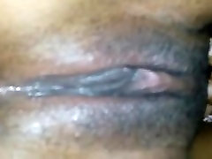 My Girlfriend Masturbates For Me - Sweet Sweet Pussy