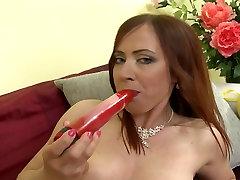 Seksīga amatieru lidia asia sex diary ar izsalcis veco cunt