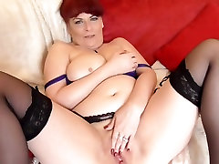 Sexy granny with palwasaxxx com saggy me mek and granny hardcore dp ass