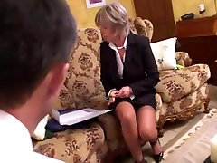 retro sex most 19 xxx doctor videos hd Christine analfucked by a customer