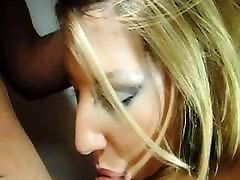 AMATEUR TEEN BDSM SEX