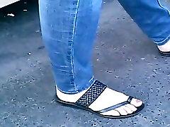 siiras jalga sandaalid aktiivne varbad CAM06409,10 HD