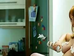 Vica Kerekes नग्न indiana poran xxx में Nestyda मूवी ScandalPlanet.Com
