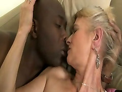 it&039;s never too late to get my first gean bf cock