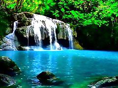 Juga Džungel, Nii Rahulik UUENDATUD 2000x1075 HD.avi
