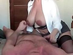 Homemade video with black mel hindi sex gali with big Tits