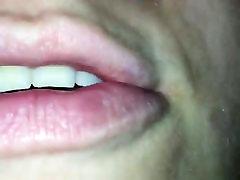 Pridobivanje dick in drgnjenje klitoris