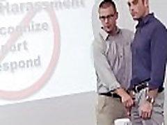 Gay man rakhi sban school photos Sexual Harassment Class