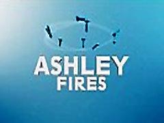 Ashley Tulekahjud Patsiendi Ja Arsti Hardcore Sex Adventures Nukk clip-06