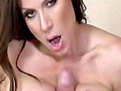 kendra lust Naughty Milf Enjoy hard Sex Scene With Big Cock Stud clip-20