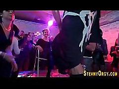 Party swamje videoss suck shower fua suck