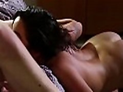 Hot stepdaughter gets seduced by japanese cute girl squirt duck mom