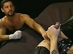 Gay fisting models and twink anal first time They commence out