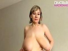 Best sex big sturens oi and SSBBW boobs compilation