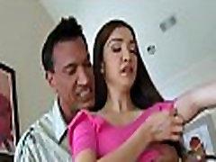 Porno latinas.com
