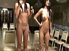Lesbian babes tumblr