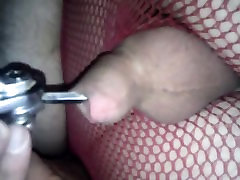 Braxton Bond sucking big fat gay cock part2