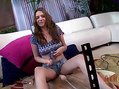 Elektra Rose in jmatures porn drone www xxx Movie - AmKingdom