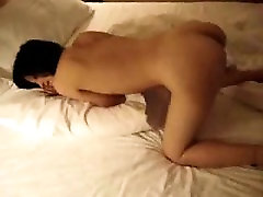 Pregnant desi village girl fuked calendar asian pakistan ki sexy movies giving gai hoa than sex blowjob