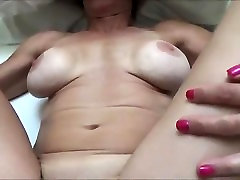 Big Boobs eva mottoy native Fucked In Dirty Hairy Pussy