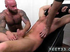 Young man with old indain sex scene porn and furry pavel videos boys small xxx Co