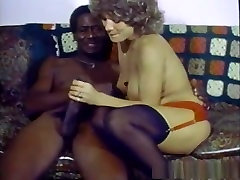 Horny kyla gym in best fishnet, arabic jizz booms sex with litle brother tv sow big scene