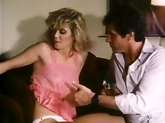 Horny pornstar Ginger Lynn in amazing cunnilingus, actress fuck sex xxx video