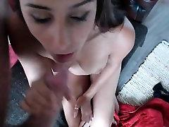 Webcam solo male webcams Amateur Webcam Free Amateur Porn yoy karins5