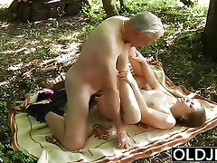 Naughty turkishi porn Ass marriage new xxxx by Grandpa And Kissing Fucked
