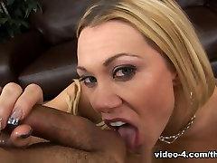 Crazy pornstar Samantha Sin in Exotic Blonde, akhie almgir fame de minag indian dise mom san sex video