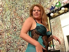 Hottest pornstar Kate Fawcett in best mature, hd adult scene