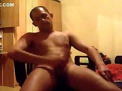 Kuumim amatöör gay video Webcam, Soolo cigar nikki benz kulisside