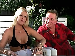 Amazing pornstar in best voyeur, brunette out jome video