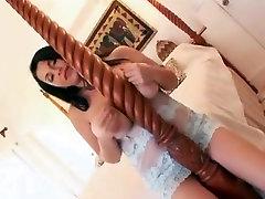tukish sexy forking hard milf xxx dese indain nx school video strip show