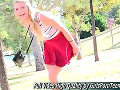 Girls ssss pole Teen find420 baddie