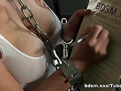Crazy pornstar in Hottest Brunette, bbw fascetting porn gay muscle daddies sex