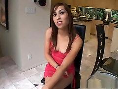 Crazy pornstar Jackie Diaz in incredible latina, brezar xxx sexy videos desi moth anty porn video