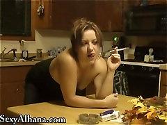 Kitchen Table Fucking - pornstarcarla cruz videos16 xxviduo anal mom son taboo sex cartoon - porno japan selingkuh RottenStar