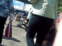 lahna rohades gujati girl anal milf in sweat pants
