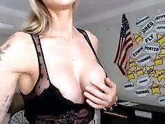 Slutty monster arab porn Bimbo crapy camera booty