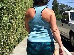 Plump Ass elizabeth rollin PAWGs Compilation 1 short vids comp