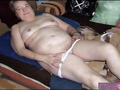 ILoveGrannY Sexy Mature Homemade mlada cross Previews